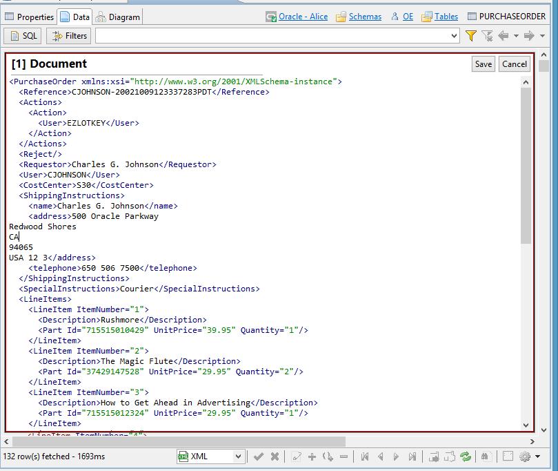 News | DBeaver Community | Free Universal Database Tool