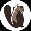 Logo DBeaver Community